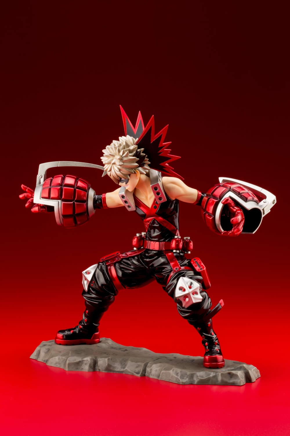 ARTFX-J-爆豪勝己-Limited-color-edition-002