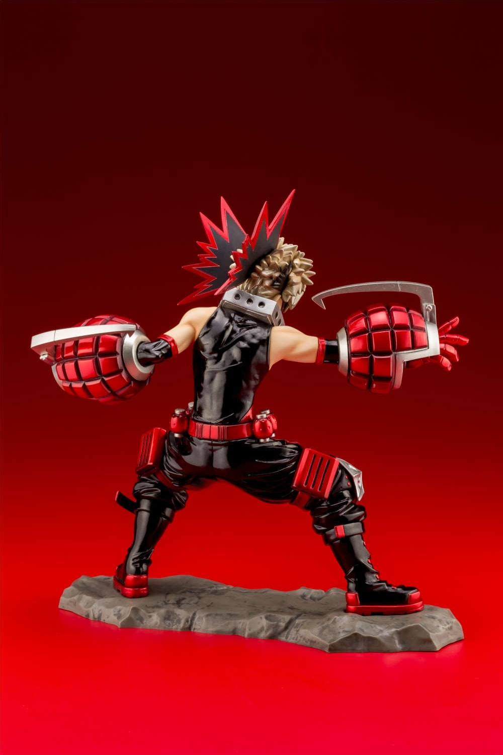 ARTFX-J-爆豪勝己-Limited-color-edition-004