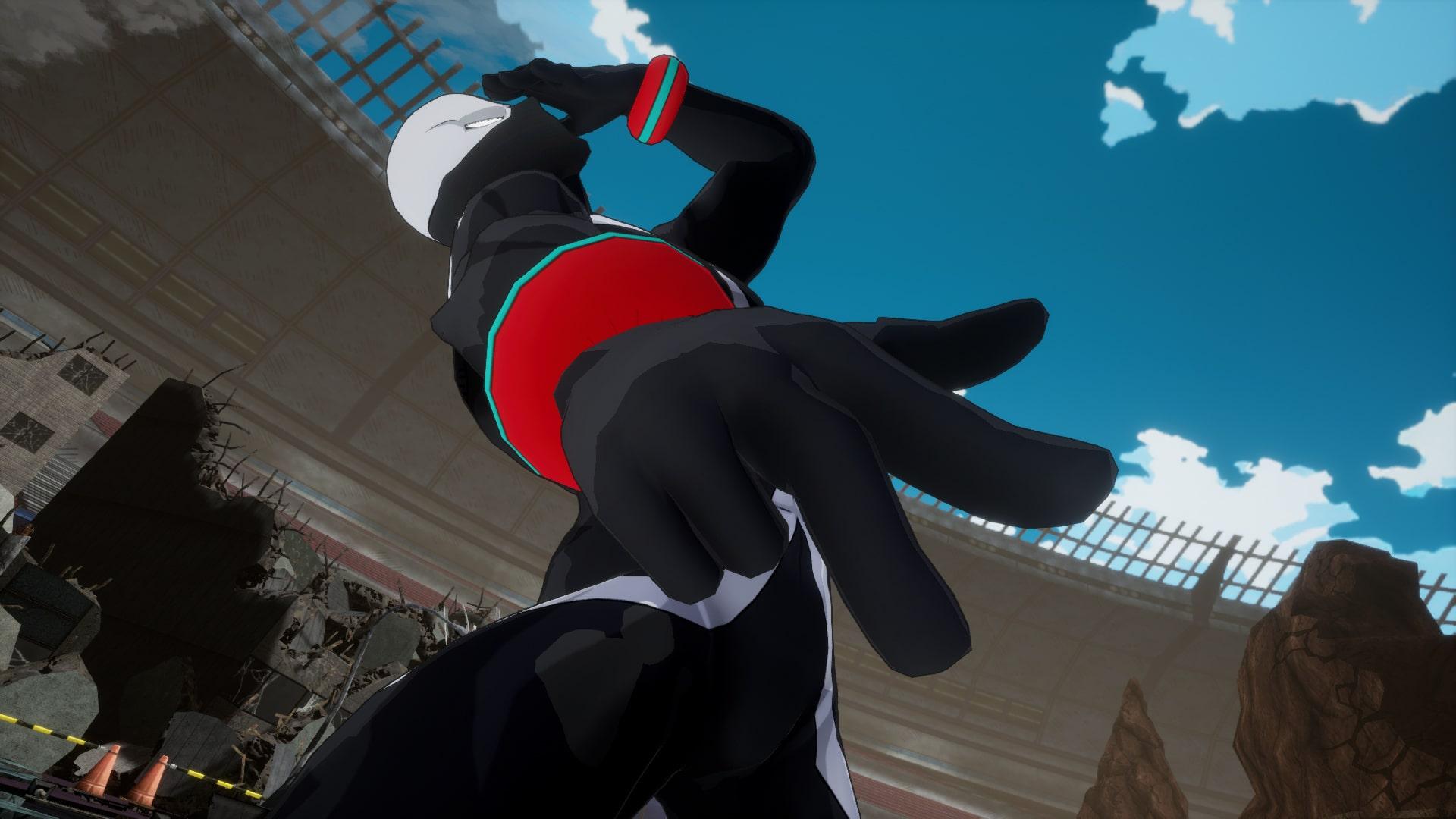 One's-Justice2-トゥワイス003