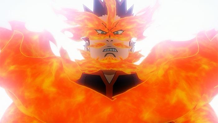 燻る炎-023