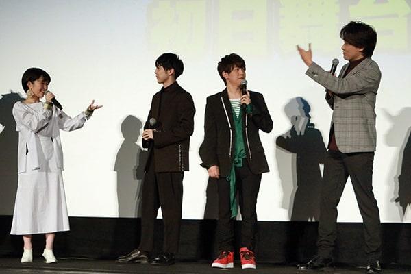 ヒーローズ:ライジング初日舞台挨拶-003
