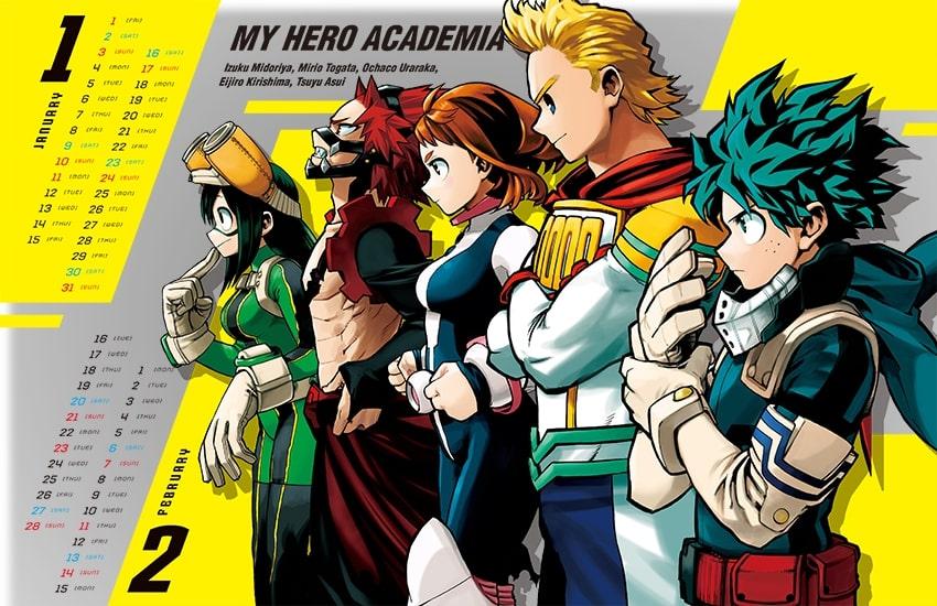 コミックカレンダー2021-001