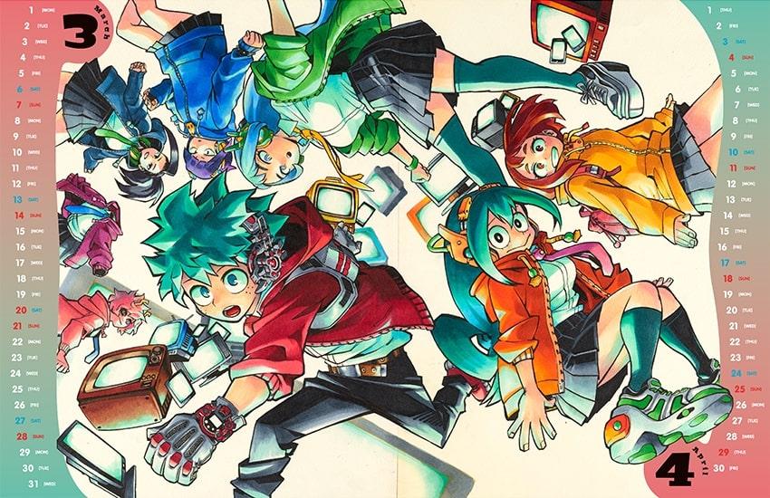 コミックカレンダー2021-002