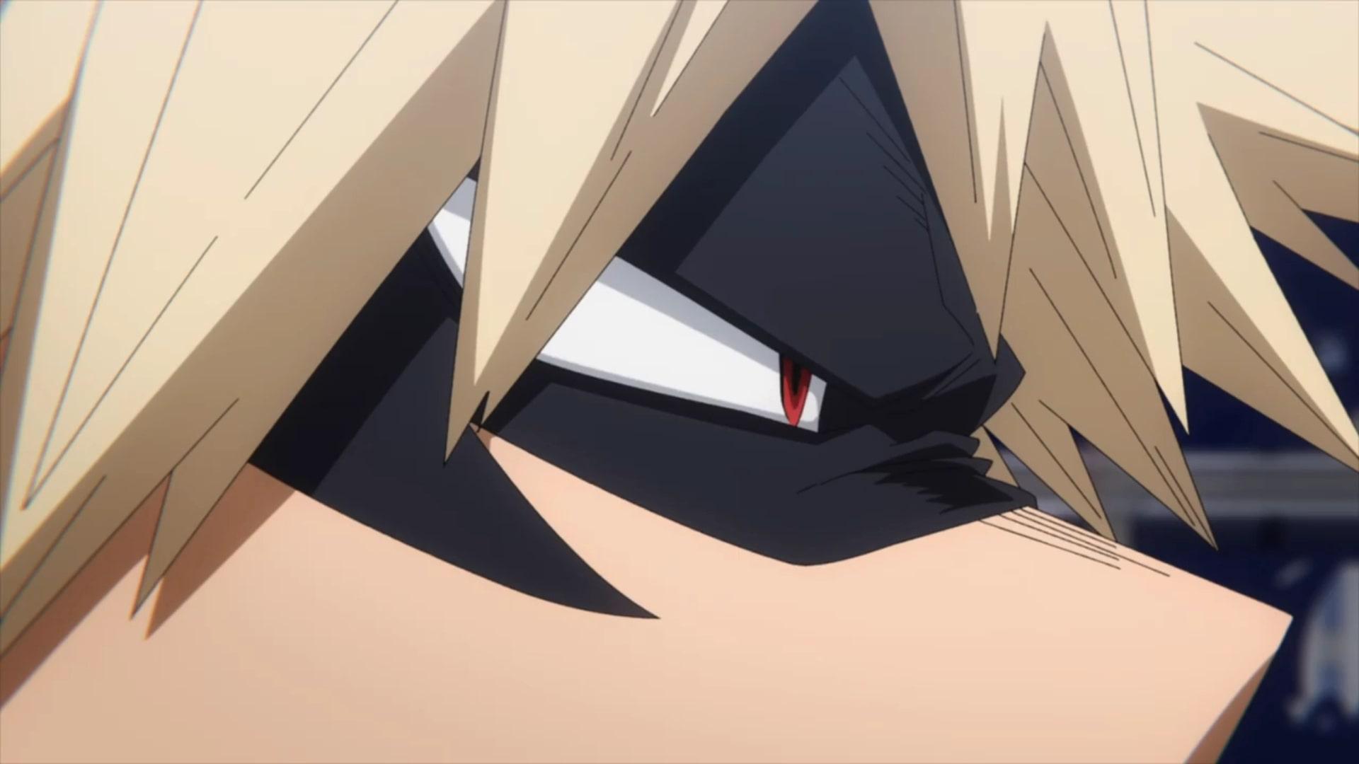 第3試合-007