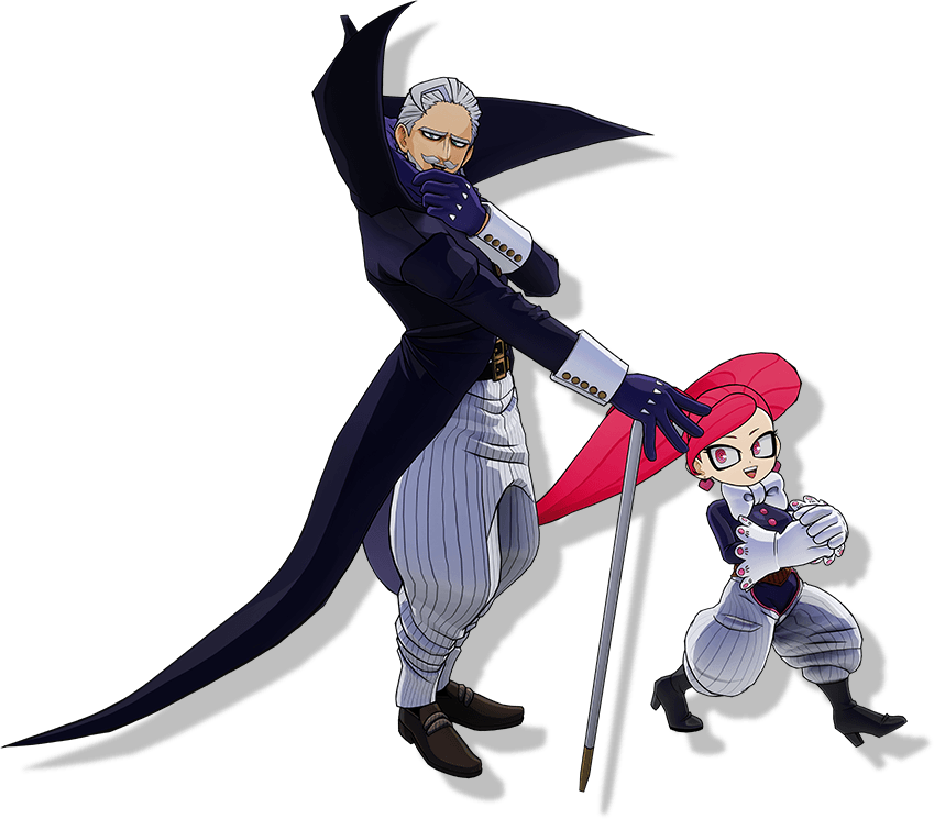 Ones-Justice2-ジェントル&ラブラバ.png