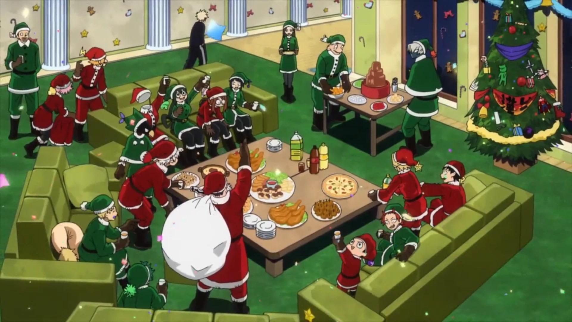 メリれ!クリスマス!-012