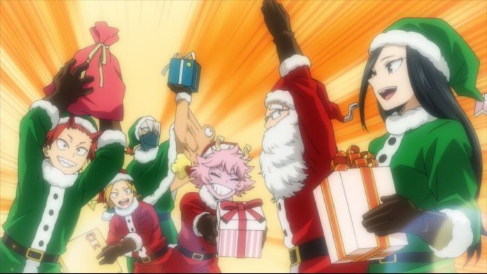 メリれ!クリスマス!-021