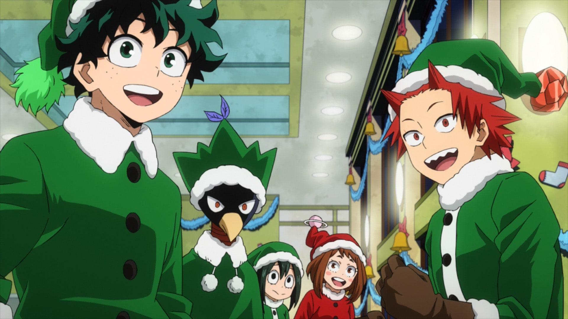 メリれ!クリスマス!-022