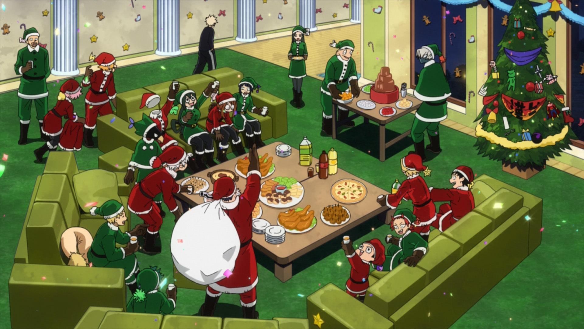メリれ!クリスマス!-024