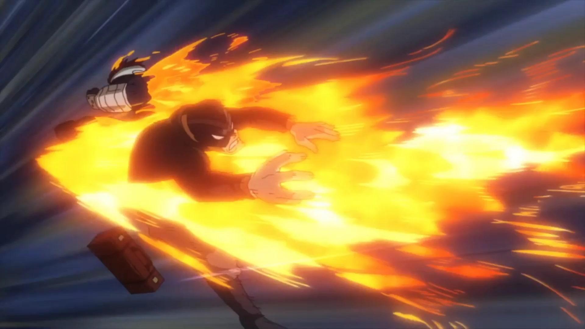 地獄の轟くん家-008