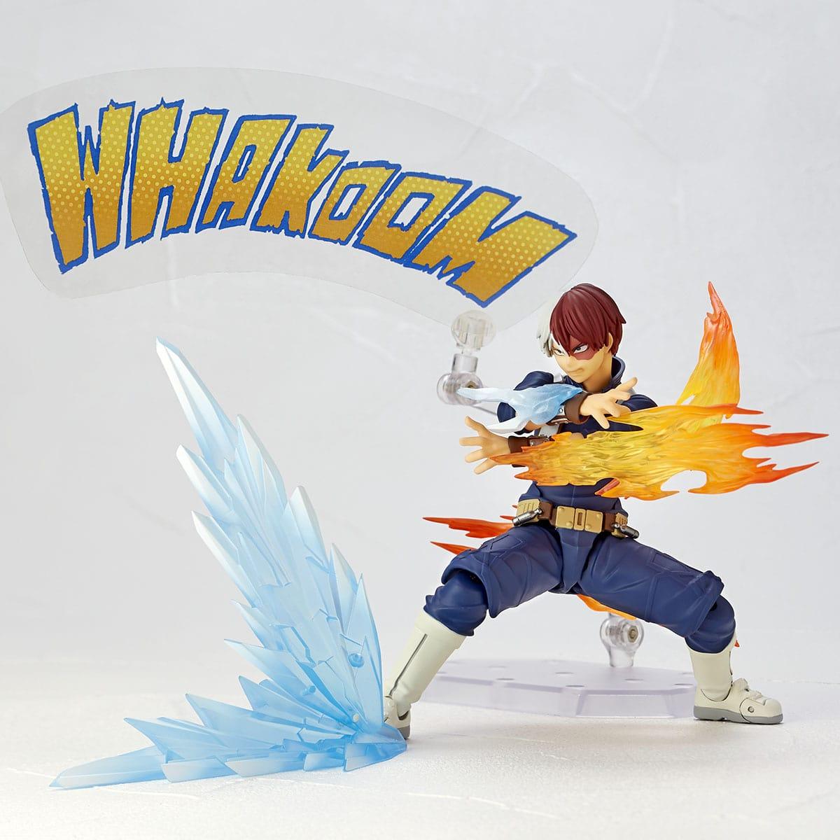 アメイジング・ヤマグチ-轟焦凍-007