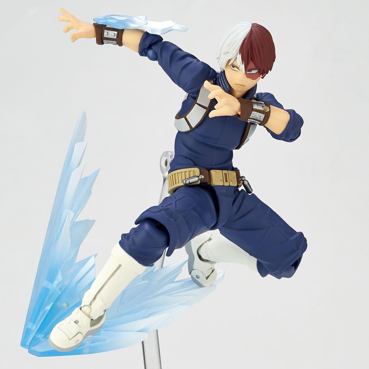 アメイジング・ヤマグチ-轟焦凍-008