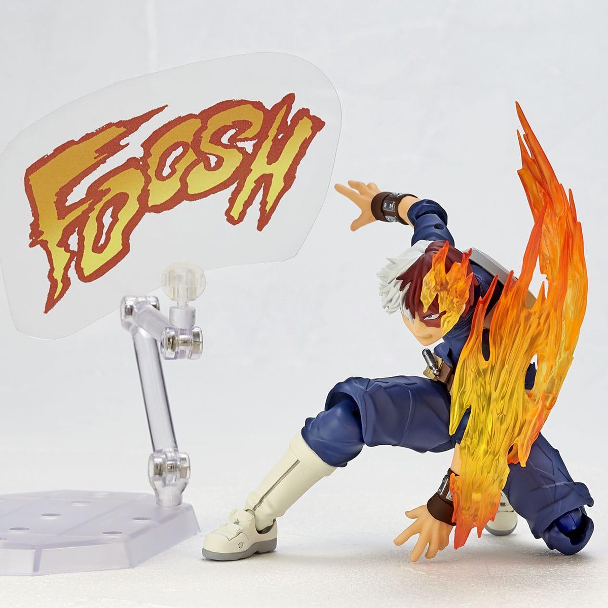 アメイジング・ヤマグチ-轟焦凍-009