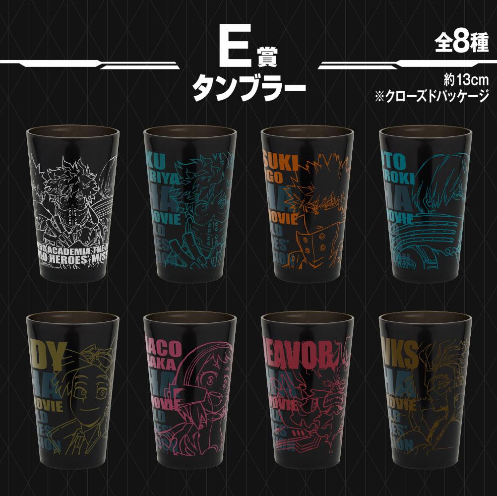 WHM-E賞