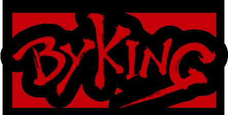 バイキング ロゴ